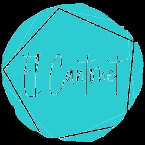 logo-WEB EL CANTONET