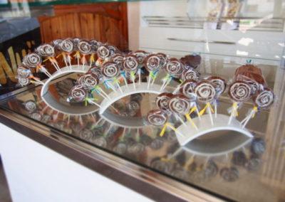 el cantonet pasteleria calpe - P1011225