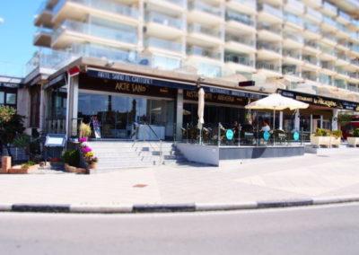el cantonet restaurante calpe - 1