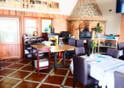 el cantonet restaurante calpe - 10