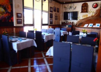 el cantonet restaurante calpe - 11