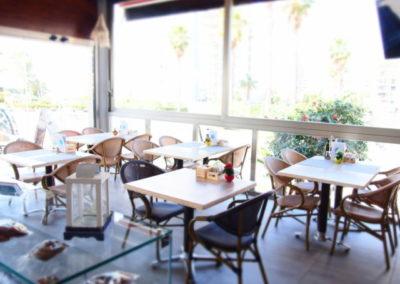 el cantonet restaurante calpe - 2