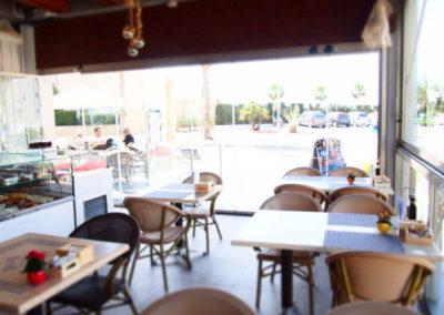 el cantonet restaurante calpe - 3