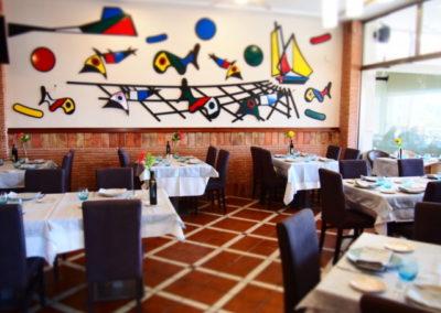 el cantonet restaurante calpe - 4