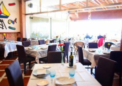 el cantonet restaurante calpe - 5