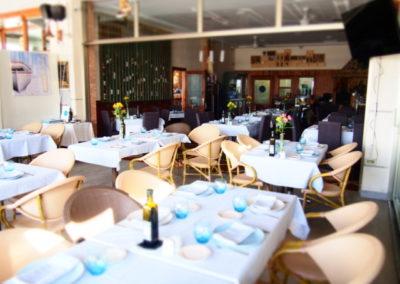el cantonet restaurante calpe - 6