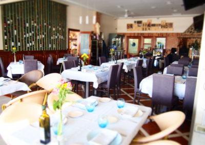 el cantonet restaurante calpe - 7