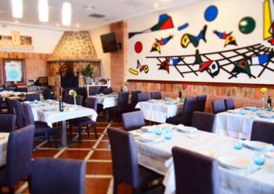 el cantonet restaurante calpe - 8