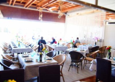 el cantonet restaurante calpe - 9