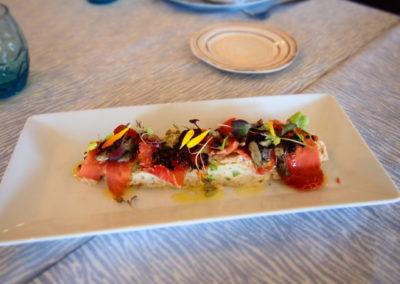 el cantonet restaurante calpe - P1011026