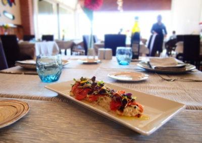 el cantonet restaurante calpe - P1011033