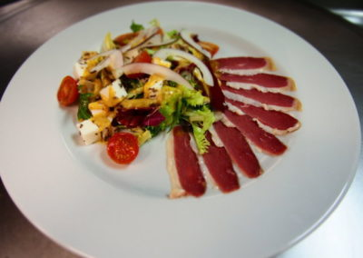 el cantonet restaurante calpe - P1011064