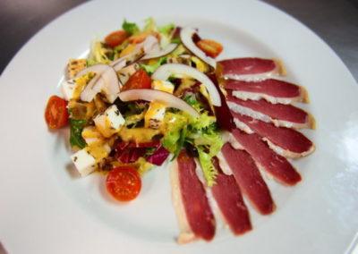 el cantonet restaurante calpe - P1011067