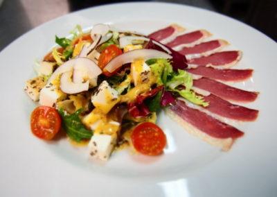 el cantonet restaurante calpe - P1011073