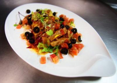el cantonet restaurante calpe - P1011075